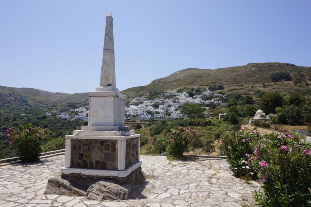 Naxos Koronidas