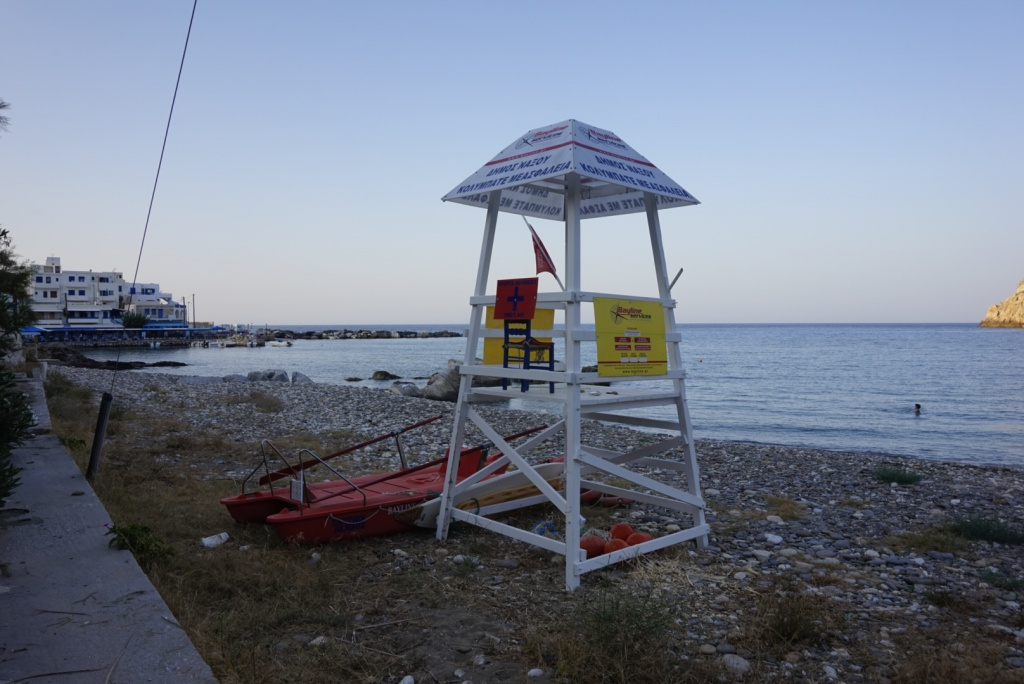 Apollon Beach