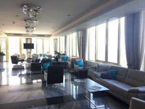 Hotel More Dubrovnik Lapad