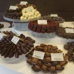 Puccini Chocolate Amsterdam
