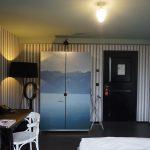 Hotel Helvetia, Zürich, Schweiz, Zurich, Switzerland