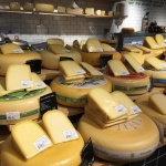 Marqt Amsterdam Supermarket