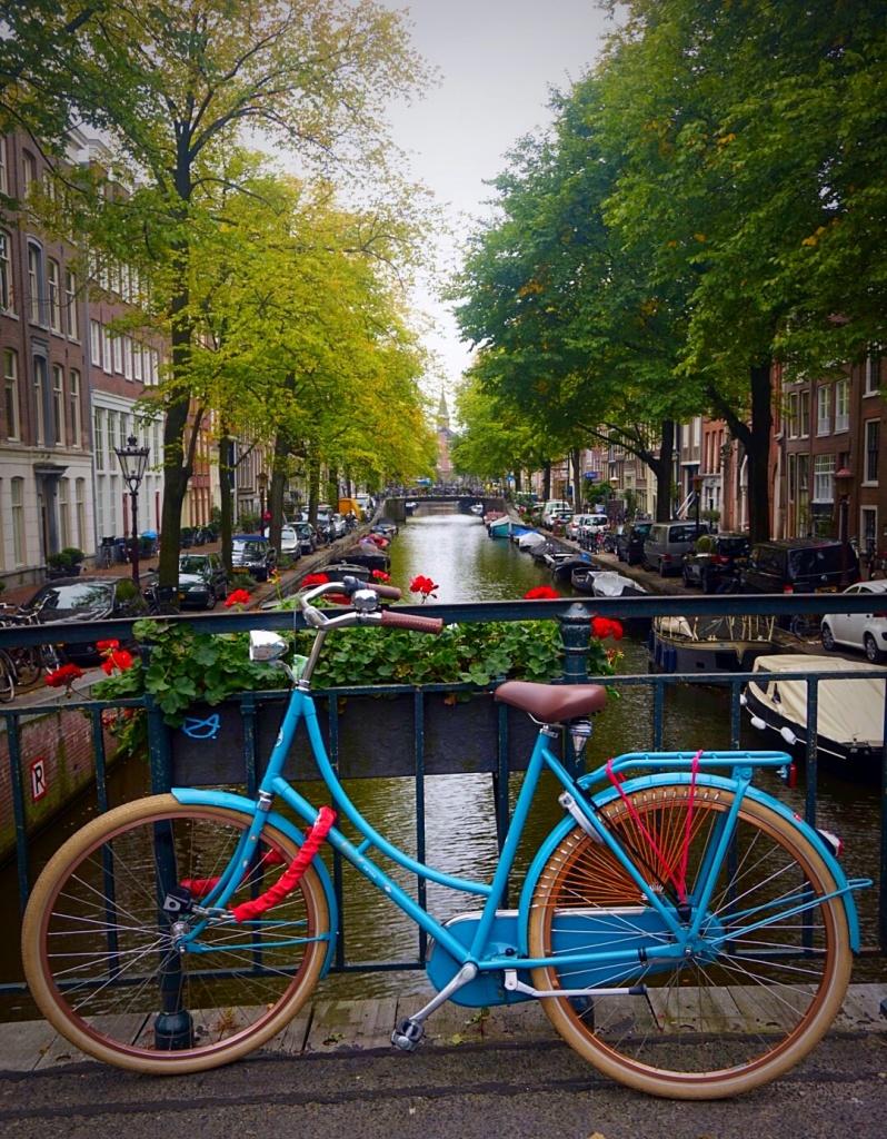 Hotel Mr. Jordaan Amsterdam
