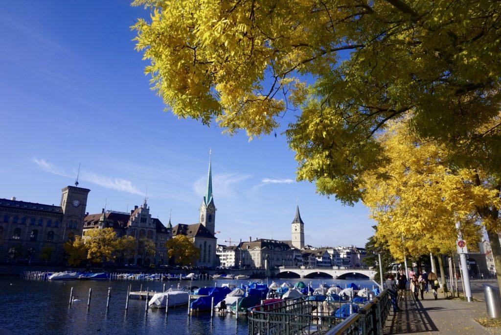 Zürich, Schweiz, Zurich, Switzerland
