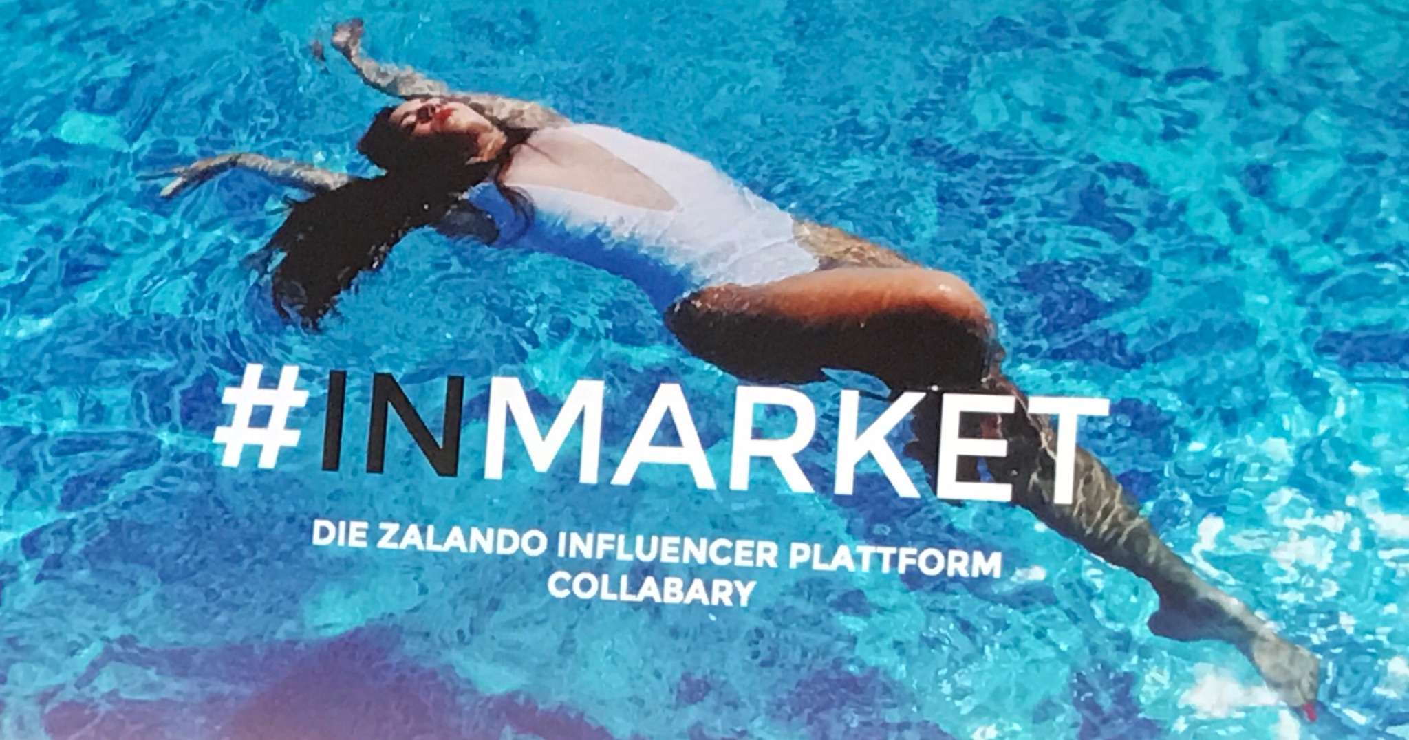 Inreach 2016, Inreach16, #Inreach16, Influencer Marketing Conference, Social Influencer, Blogger, Berlin, Instagram, Inreach, Brandpunkt