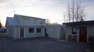 Guesthouse Iceland, Guesthouse Reykjavik, Reykjavik, Iceland, Guesthouse Frumskogar, Hvergardi, Hotel, Accomodation