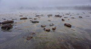 Strokkur Geyser, Iceland, Attraction, Sightseeing, Geysir, Geyser