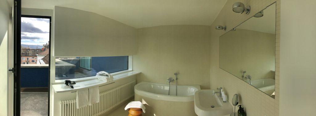Greulich Design & Lifestyle Hotel, Zürich, Zurich, Switzerland, Schweiz
