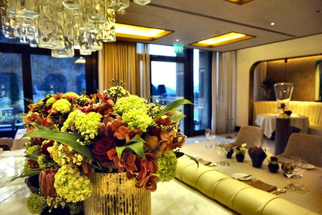 Hotel Atlantis Zürich, Zurich, Hotel Atlantis by Giardino