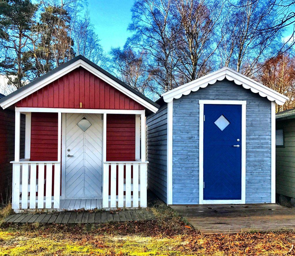 Hotel ystad saltsjöbad, ystad, sweden