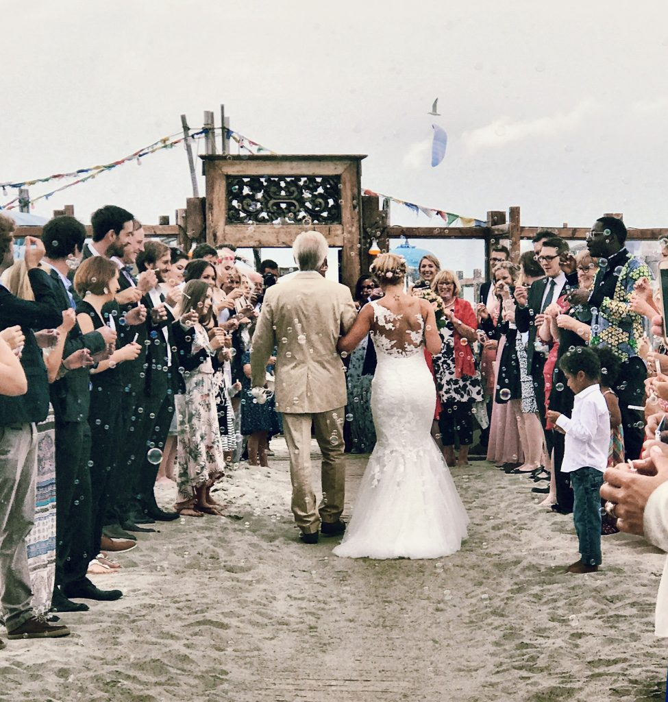 Wedding, Drivy, Netherlands, Fasten Ur Seatbelts