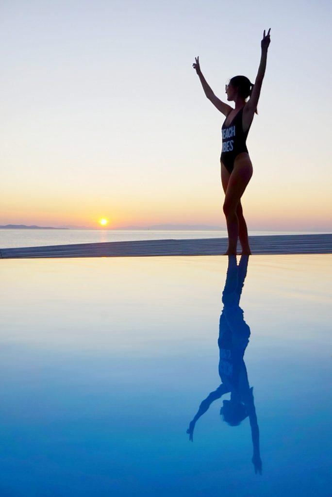 Fasten Ur Seatbelts, Mykonos, Greece, Cavo Tagoo, Hotel, Cavo Tagoo Mykonos