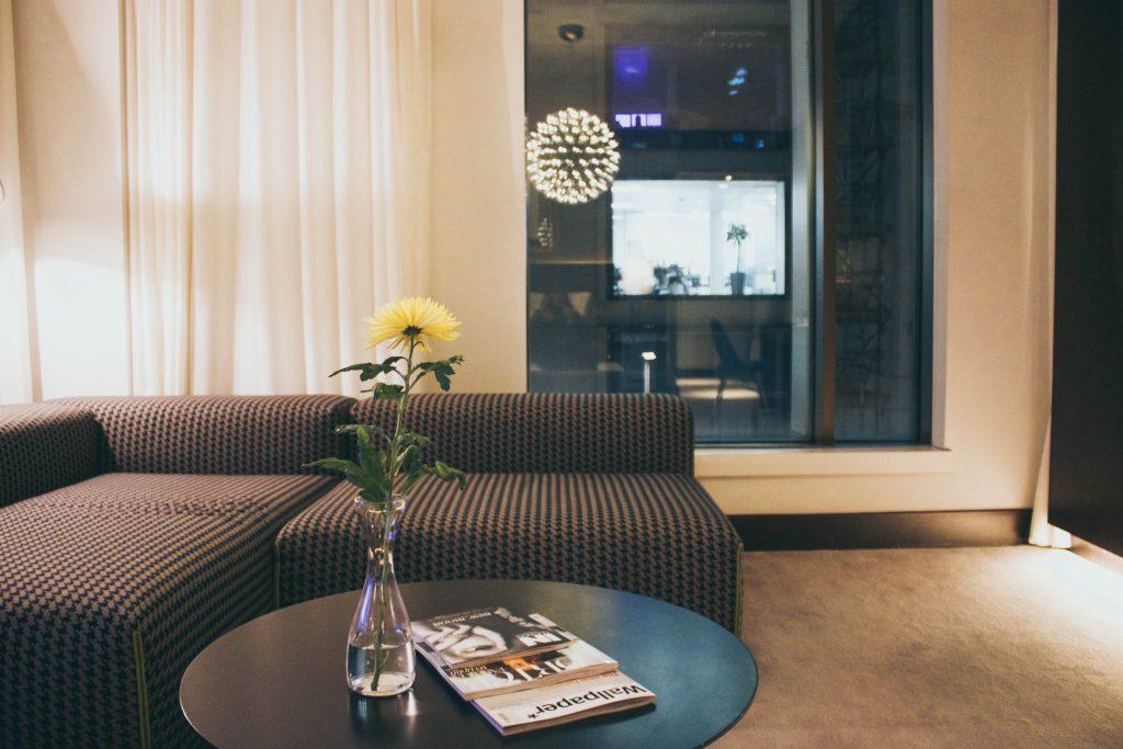 London, Fasten Ur Seatbelts, London Guide, South Place Hotel