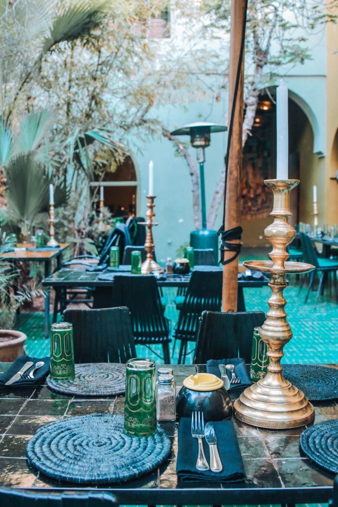 Marrakech, Fasten Ur Seatbelts, Riad, Medina