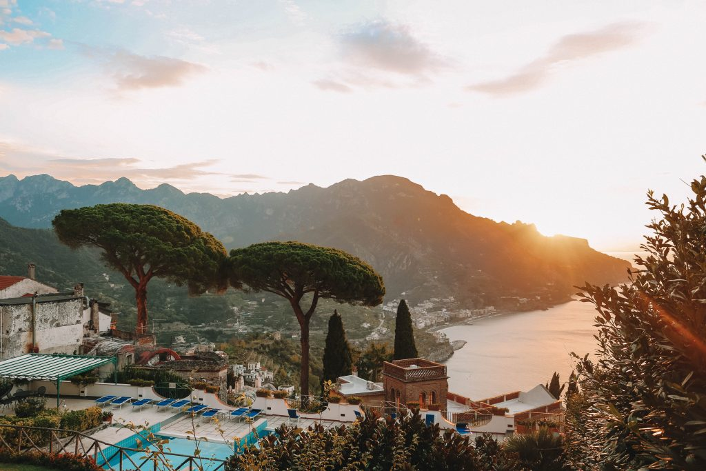 Fasten Ur Seatbelts, Italy, Sicily, Amalfi Coast, Road Trip, Capri