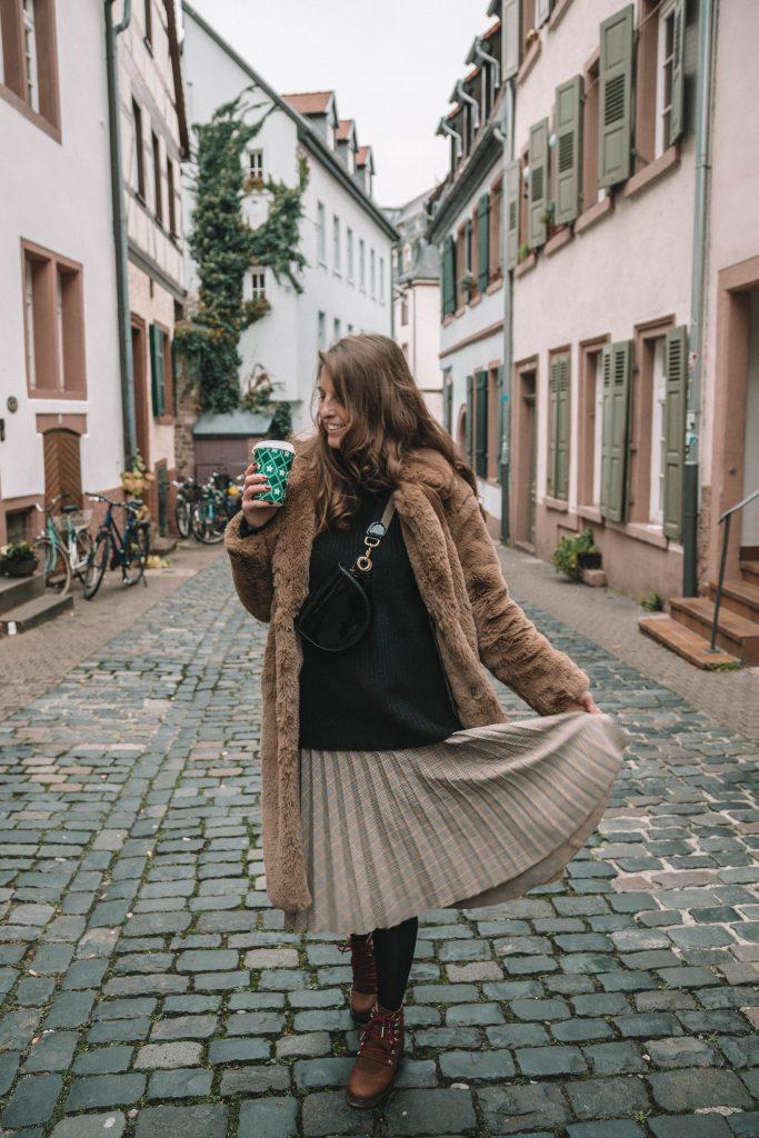Heidelberg, Expedia, Fasten Ur Seatbeltes
