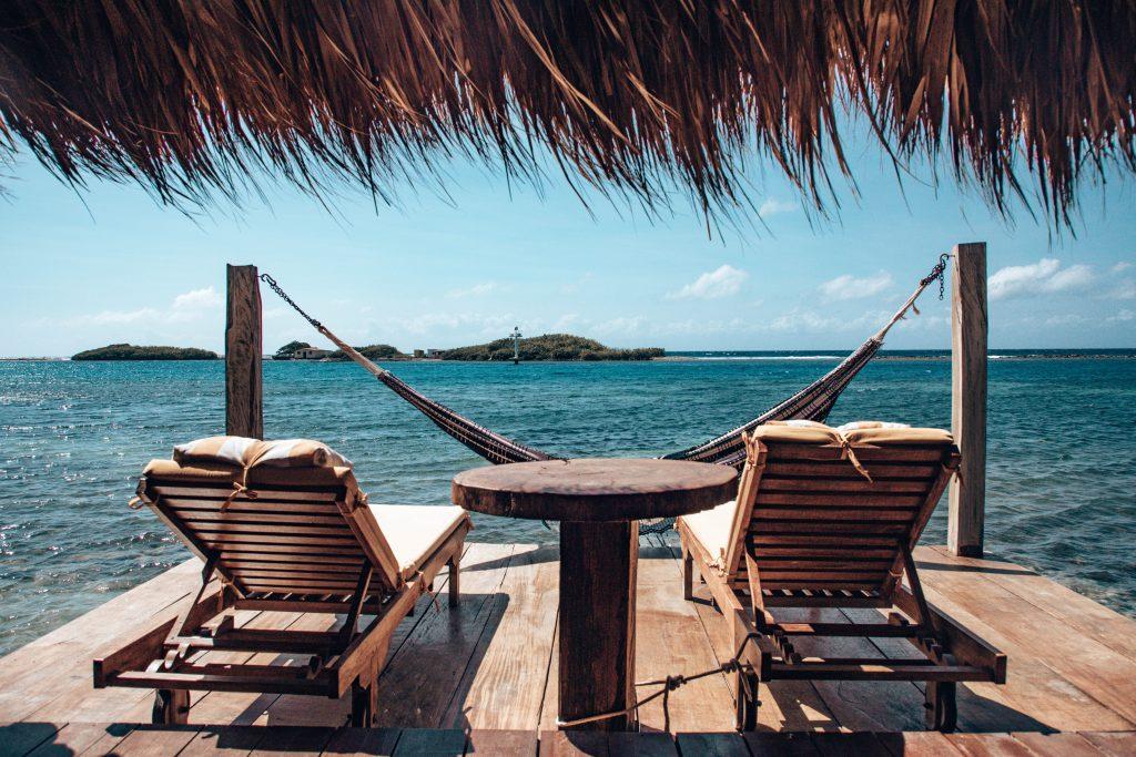 Fasten Ur Seatbelts, Caribbean, Karibik, Aruba