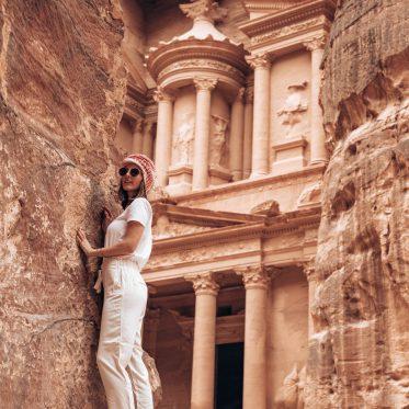 Wadi Rum, Petra, Jordan, Fasten Ur Seatbelts, Things to do