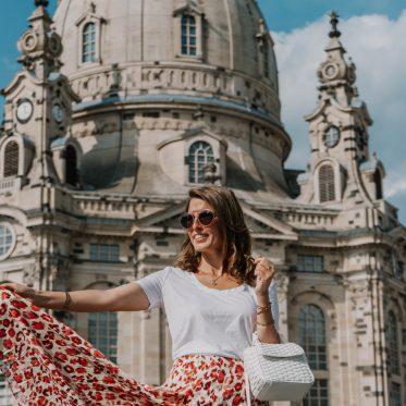 Dresden, Fasten Ur Seatbelts, Travel Guide, Steigenberger Hotel