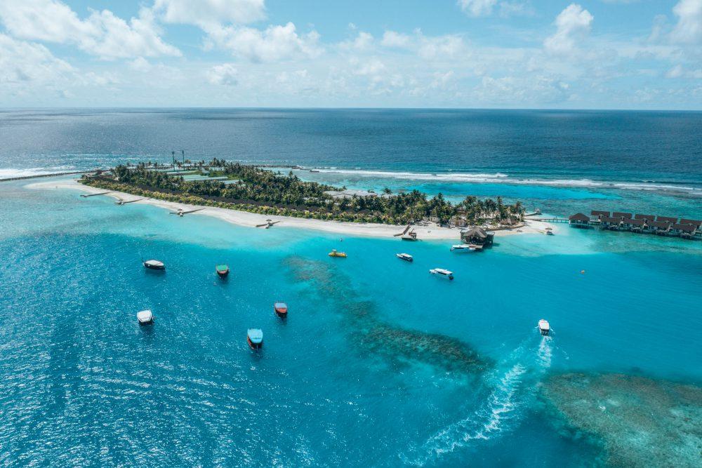 Oblu Select, Fasten Ur Seatbelts, Oblu, Maldives, Oblu Select Sangeli